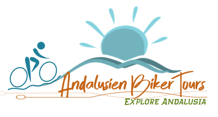 Andalusien Biker Tours